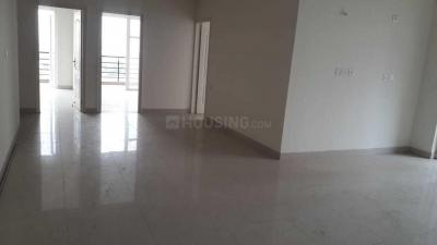 Gallery Cover Image of 1650 Sq.ft 3 BHK Independent Floor for buy in Sector 56 for 10000000