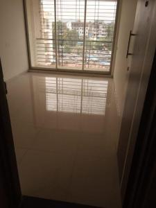 Gallery Cover Image of 925 Sq.ft 2 BHK Apartment for rent in Ghansoli for 20000