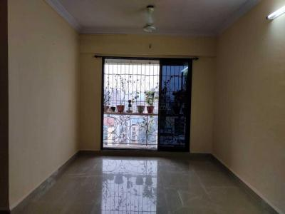 Gallery Cover Image of 1145 Sq.ft 2 BHK Apartment for rent in Rabale for 32000