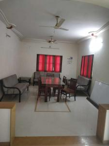 Gallery Cover Image of 3200 Sq.ft 3 BHK Independent House for rent in Jodhpur for 65000