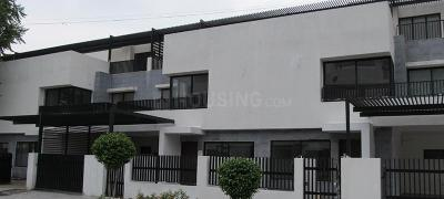 Gallery Cover Image of 1635 Sq.ft 5 BHK Villa for buy in Mundla Nayta for 8000000