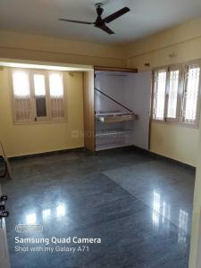 Gallery Cover Image of 650 Sq.ft 1 BHK Independent House for rent in Kodihalli for 14000