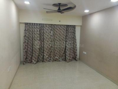 Gallery Cover Image of 950 Sq.ft 2 BHK Apartment for rent in Santacruz East for 55000
