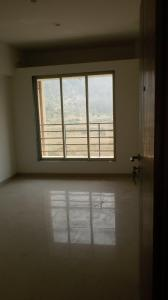 Gallery Cover Image of 607 Sq.ft 1 BHK Apartment for buy in Laxminagar for 2100000