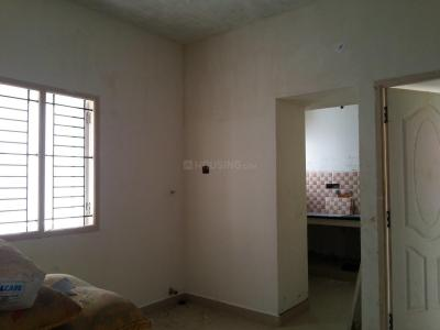 Gallery Cover Image of 690 Sq.ft 2 BHK Apartment for buy in Ponniammanmedu for 3500000
