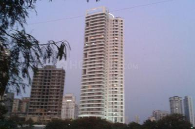 Gallery Cover Image of 3999 Sq.ft 4 BHK Apartment for buy in Kalpataru Pinnacle, Goregaon West for 95000000
