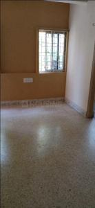Gallery Cover Image of 4500 Sq.ft 3 BHK Independent House for buy in Rajajinagar for 28000000