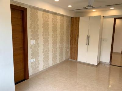 Gallery Cover Image of 2200 Sq.ft 4 BHK Apartment for buy in Sector 18 Dwarka for 25000000