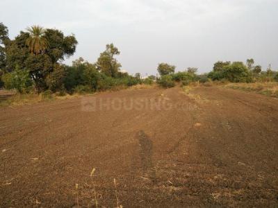 5000 Sq.ft Residential Plot for Sale in Pallavi Nagar, Bhopal