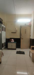 Gallery Cover Image of 380 Sq.ft 1 RK Apartment for buy in Sanpada for 4000000