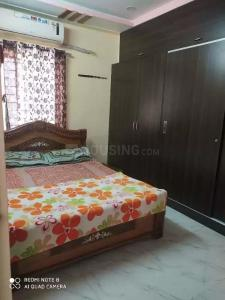 Gallery Cover Image of 650 Sq.ft 1 RK Apartment for buy in Nizampet for 2600000
