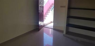 Gallery Cover Image of 700 Sq.ft 1 BHK Apartment for rent in Velachery for 8500