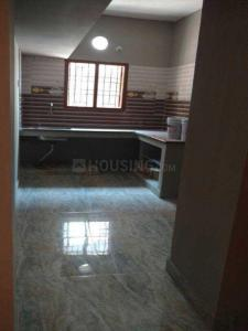Gallery Cover Image of 1200 Sq.ft 2 BHK Independent House for rent in Sembakkam for 12000
