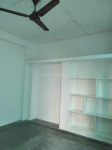Gallery Cover Image of 500 Sq.ft 1 RK Apartment for rent in Vijaya Nagar Colony for 7600