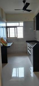 Gallery Cover Image of 1400 Sq.ft 3 BHK Apartment for rent in Shilottar Raichur for 25000
