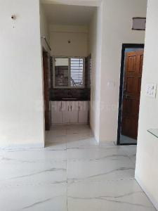 Gallery Cover Image of 1500 Sq.ft 3 BHK Independent Floor for rent in Vijay Nagar for 15500