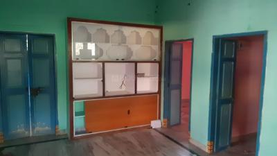 Gallery Cover Image of 1500 Sq.ft 2 BHK Independent Floor for rent in Avadi for 6500