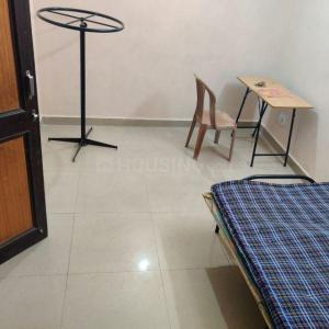 Gallery Cover Image of 400 Sq.ft 1 BHK Independent House for rent in Tilak Nagar for 5500