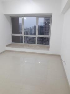 Gallery Cover Image of 1820 Sq.ft 3 BHK Apartment for rent in Goregaon East for 72000