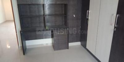 Gallery Cover Image of 1950 Sq.ft 3 BHK Apartment for rent in Porur for 32000