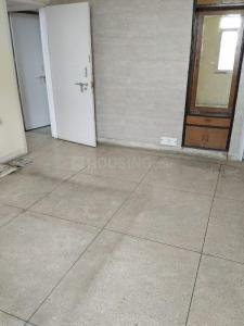 Gallery Cover Image of 1300 Sq.ft 2 BHK Apartment for rent in CGHS Hum Sub Apartment, Sector 4 Dwarka for 26000