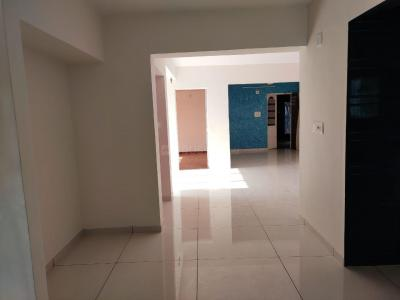 Hall Image of 2000 Sq.ft 3 BHK Apartment for buy in Gurukul for 9500000