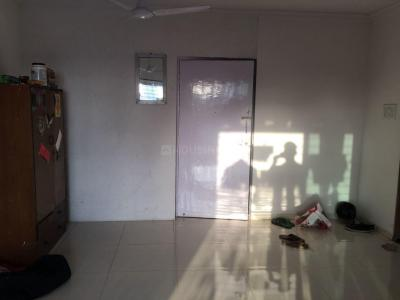 Gallery Cover Image of 750 Sq.ft 2 BHK Apartment for rent in Jogeshwari West for 40000