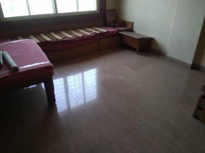 Gallery Cover Image of 1800 Sq.ft 4 BHK Independent Floor for rent in Chinchwad for 40000