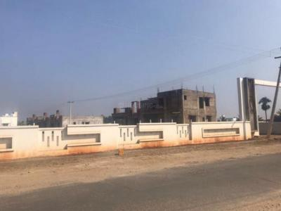 Gallery Cover Image of  Sq.ft Residential Plot for buy in Kovilpalayam for 686000