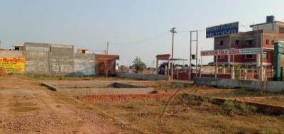 600 Sq.ft Residential Plot for Sale in Lal Kuan, Ghaziabad