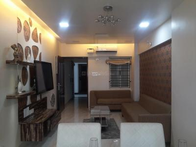 Gallery Cover Image of 1775 Sq.ft 3 BHK Apartment for buy in Osian Chlorophyll, Porur for 11537500