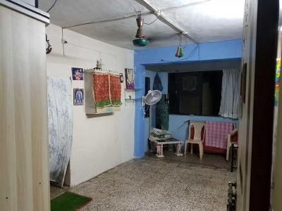 Gallery Cover Image of 700 Sq.ft 1 BHK Apartment for buy in Bhayandar West for 4500000