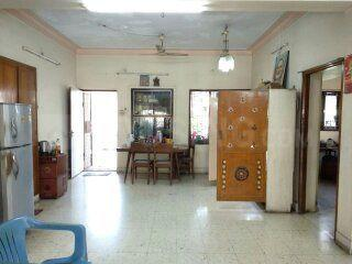 Gallery Cover Image of 4000 Sq.ft 5 BHK Independent House for rent in Madipakkam for 56000