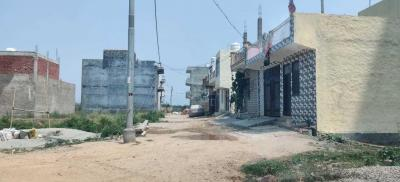 Gallery Cover Image of 1800 Sq.ft 3 BHK Villa for buy in Amit Mitra Enclave Villas, Surajpur for 3200000