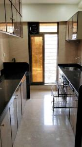 Gallery Cover Image of 720 Sq.ft 1 BHK Apartment for rent in Delta Vrindavan, Mira Road East for 17000