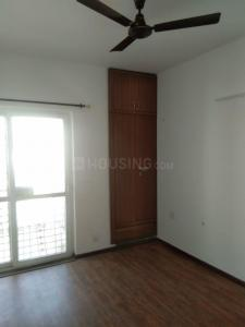 Gallery Cover Image of 1400 Sq.ft 3 BHK Independent Floor for rent in Sector 83 for 10000