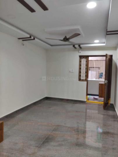 Living Room Image of 1250 Sq.ft 2 BHK Apartment for rent in Kondapur for 17500