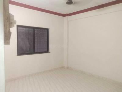 Gallery Cover Image of 550 Sq.ft 1 BHK Apartment for rent in New Sangvi for 11000