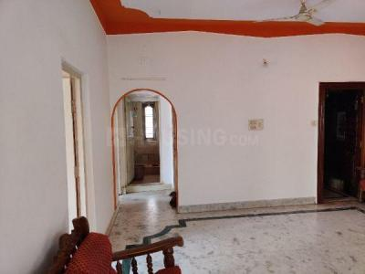 Gallery Cover Image of 4000 Sq.ft 3 BHK Independent House for buy in Tunganagara for 6000000