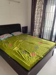 Gallery Cover Image of 1600 Sq.ft 3 BHK Apartment for buy in Rustomjee Oriana, Bandra East for 52500000