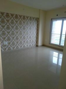 Gallery Cover Image of 3205 Sq.ft 4 BHK Apartment for buy in Sai, Kharghar for 37296008