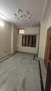 Gallery Cover Image of 550 Sq.ft 1 BHK Apartment for rent in Milap Apartments, Paschim Vihar for 12000