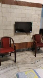 Gallery Cover Image of 450 Sq.ft 1 RK Apartment for rent in Churchgate for 50000