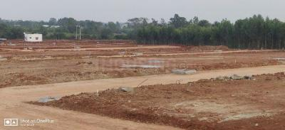 1200 Sq.ft Residential Plot for Sale in Marsur, Bangalore