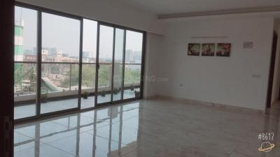 Gallery Cover Image of 2100 Sq.ft 3 BHK Apartment for buy in Green Field Colony for 14100008