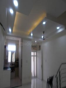 Gallery Cover Image of 1800 Sq.ft 3 BHK Independent House for buy in Mansarovar for 5500000