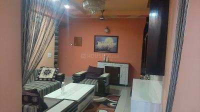 Gallery Cover Image of 1540 Sq.ft 3 BHK Apartment for buy in LR Blue Moon Homes, Raj Nagar Extension for 6000000