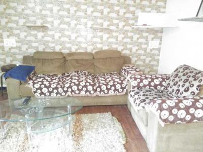 Bedroom Image of Anmol Property PG in Sakinaka