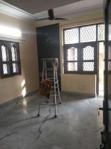 Gallery Cover Image of 1000 Sq.ft 1 BHK Independent Floor for rent in Anand Vihar for 14000