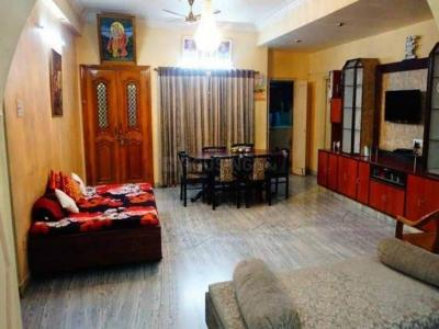 Gallery Cover Image of 1800 Sq.ft 3 BHK Apartment for buy in Himayath Nagar for 16000000